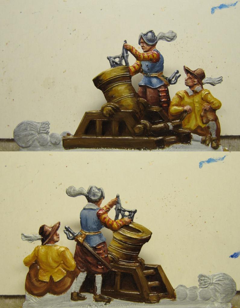 Artillerie guerre de trente ans Artillerie16403_zpsd98ace56