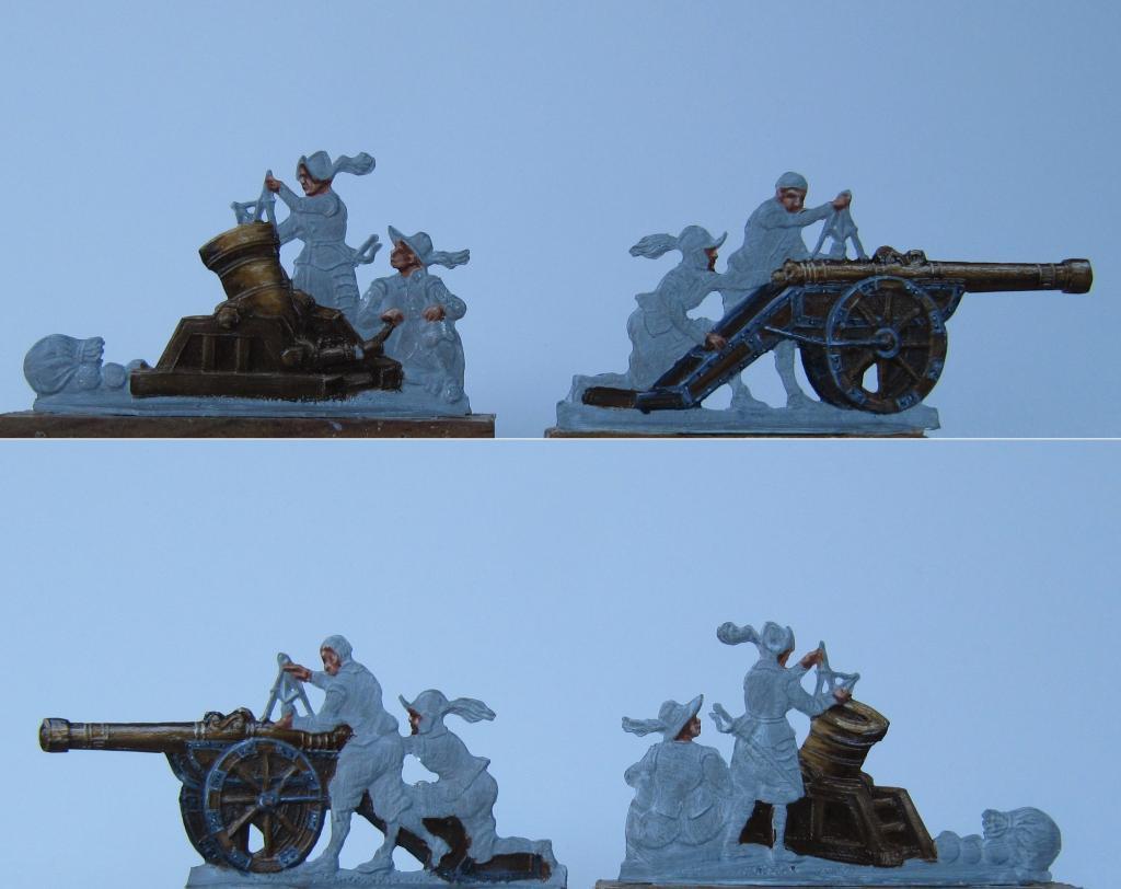 Artillerie guerre de trente ans Artillerie1640_zpsbe4bfdf0