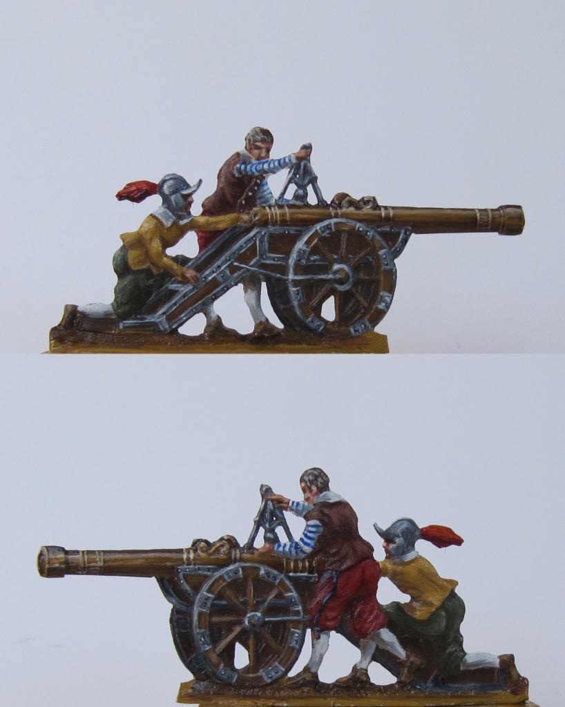 Artillerie guerre de trente ans Artillerie30ans1_zpseb8bfb38