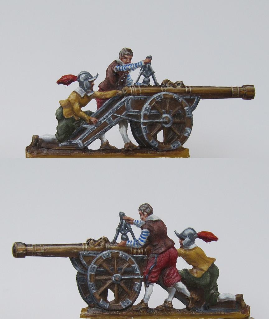 Artillerie guerre de trente ans Artillerie30ans2_zpsda05dd6c
