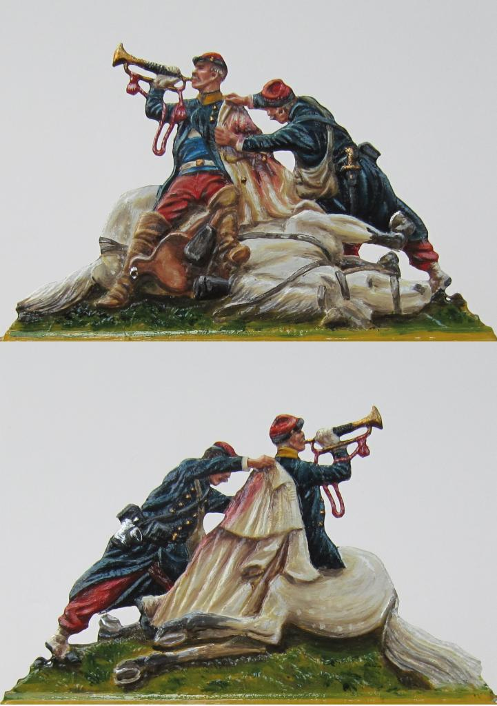 Le commandant Berbegier à Saint privat BerbegierSaint-Privat_zps86ee87f6