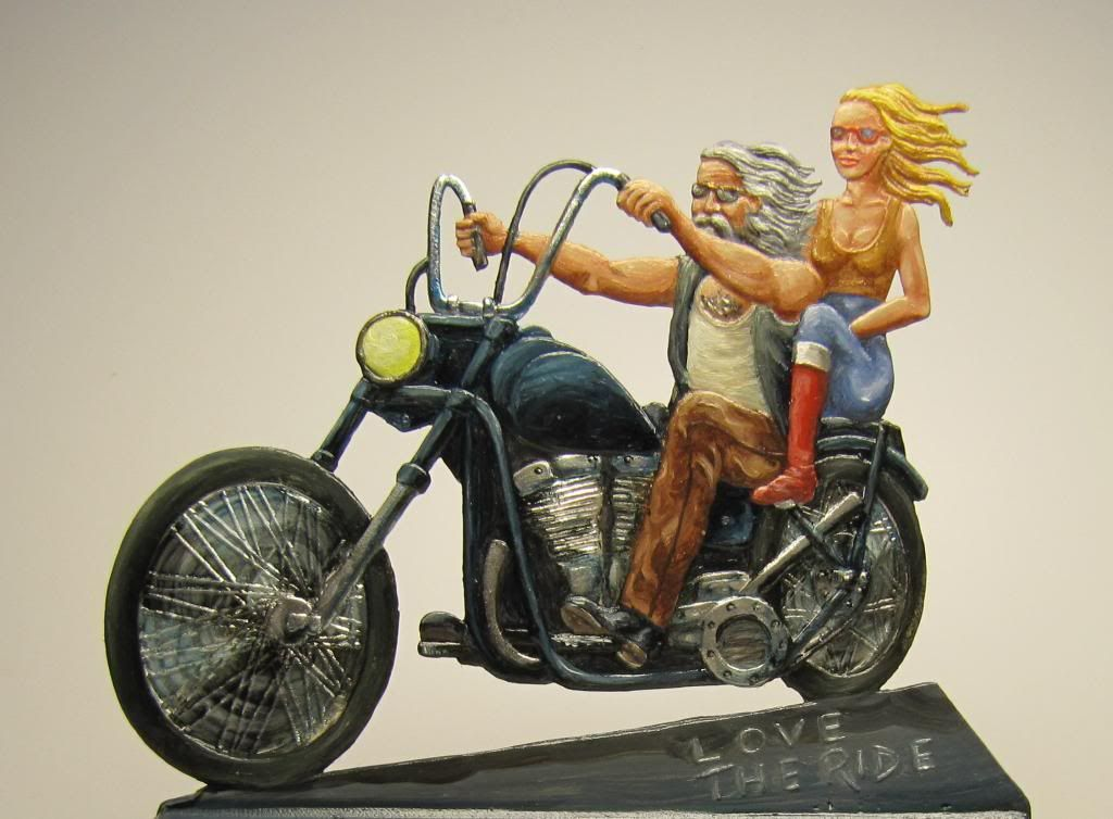Love the Ride Biker2_zpsc9c402fb