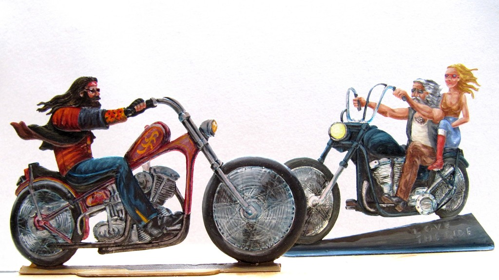 Char perse Bikers_zpspfzstmwt