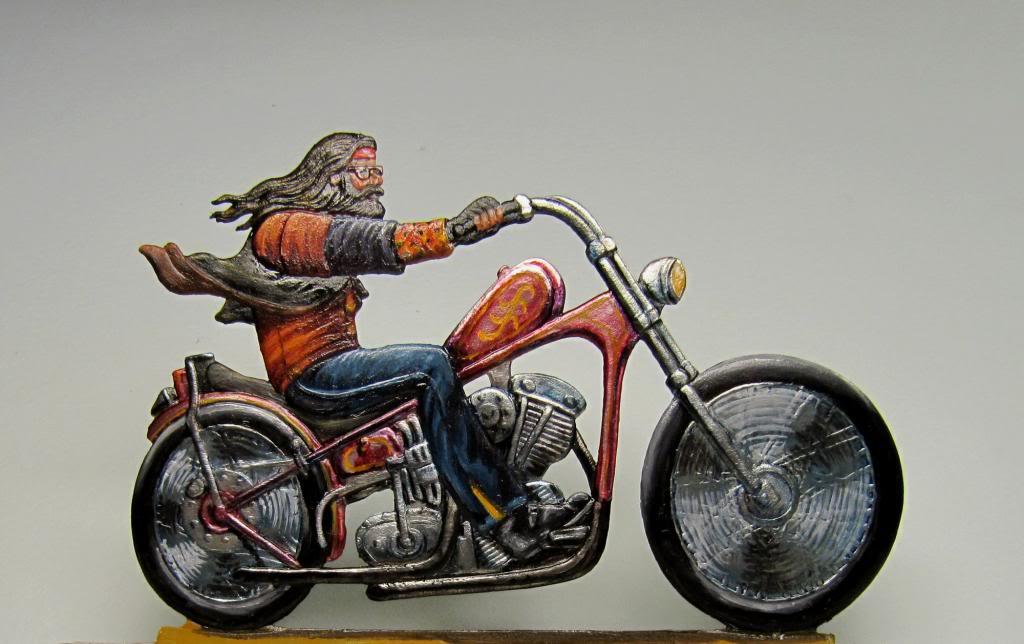 Biker BriantheBike_zps11cb8ea9