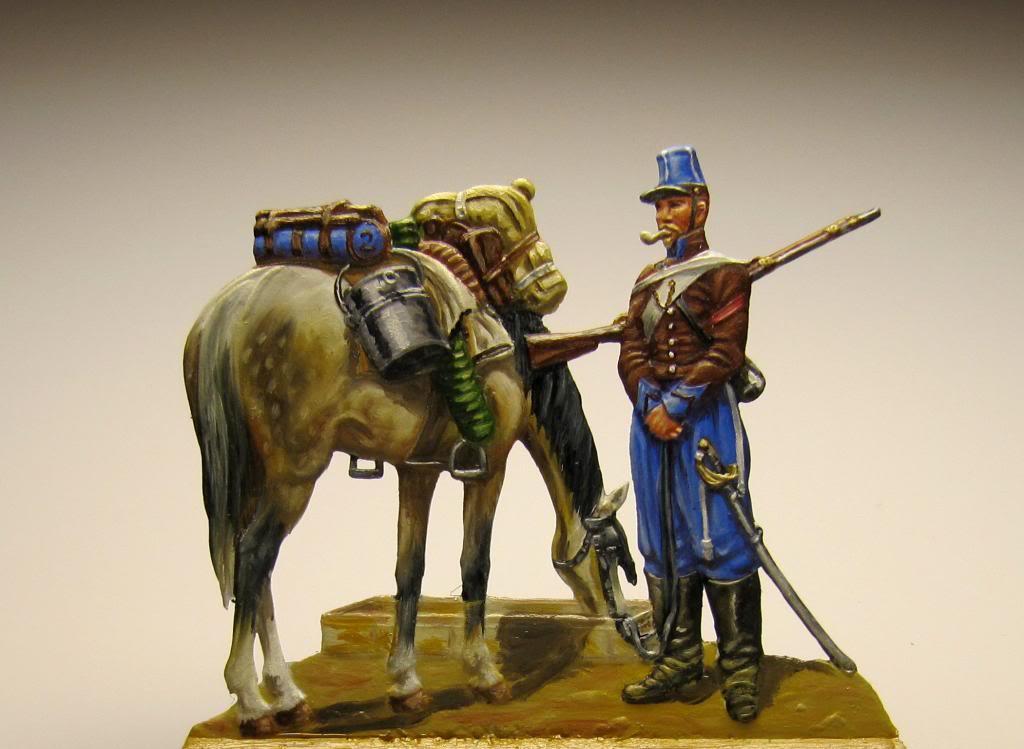 Chamborand Hussard 1845 Chamborand1845_zps1f2d06ec
