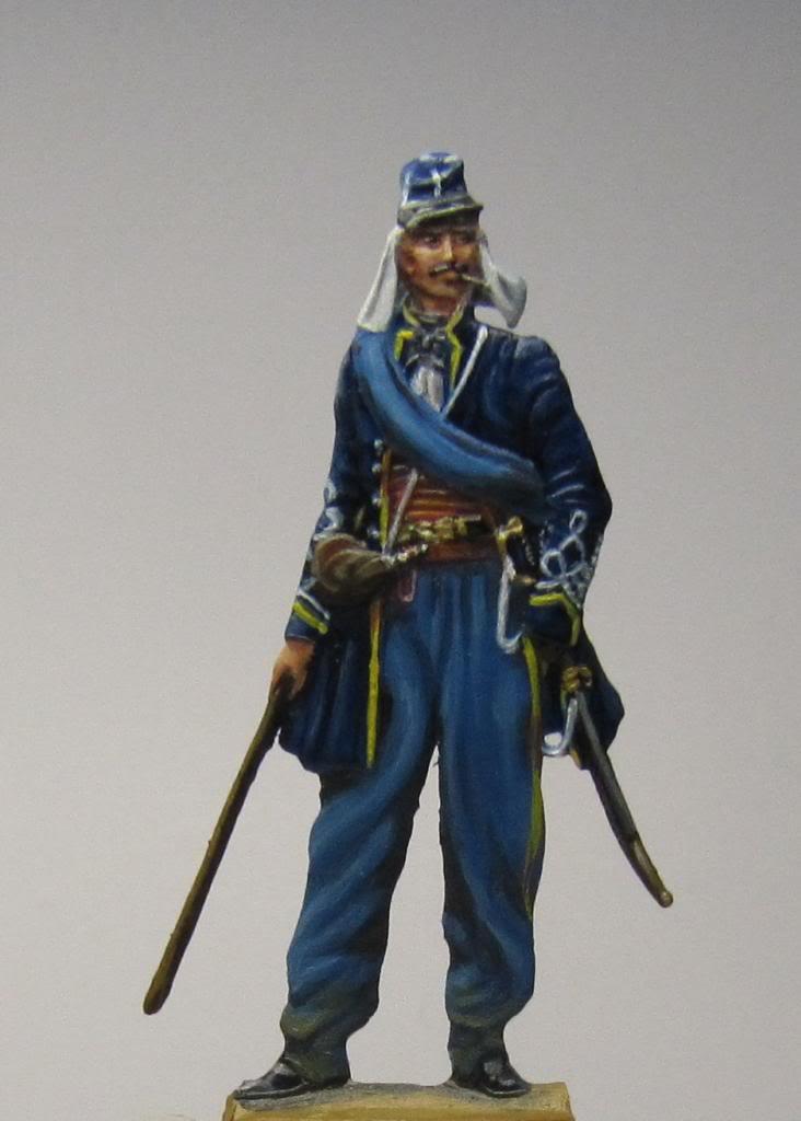 Chamborand Hussard 1845 ChasseursdOrleacuteans1845_zps5ce8fac9