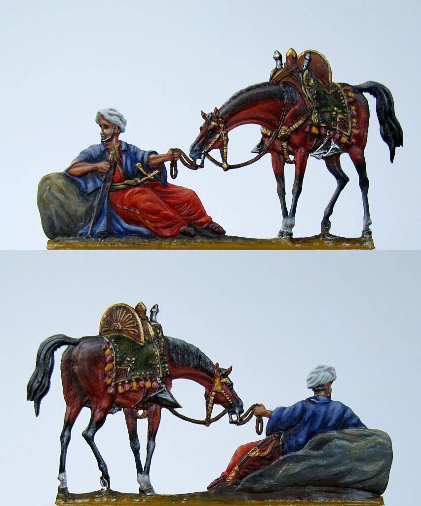 Chevaux arabes Cheval%20arabe%2010_zpshx02sijc