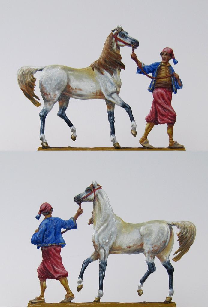 Chevaux arabes Chevalarabe8_zps1b917359