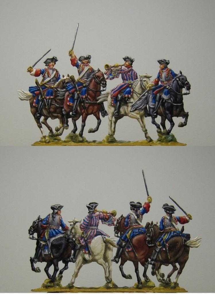 Cuirassiers du Roi vers 1710 CuirassiersduRoi1710_zpsf6e7d93b