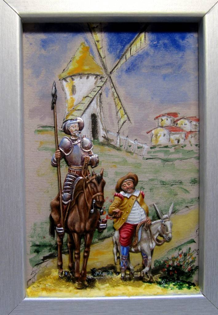 Don Quichotte et Sancho pansa Don%20Quichotte_zpsctdjvkke