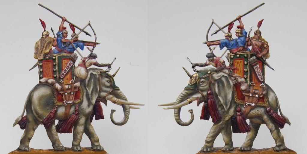 Elephant Carthaginois ElephantKulm1930_zpsdc06aaf3