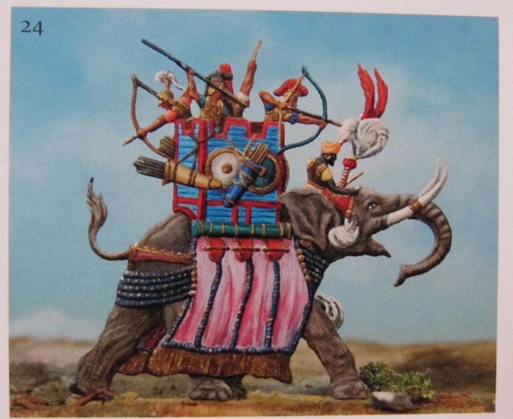 Une autre grosse bébête ElephantOchel1_zpsedd44bd6