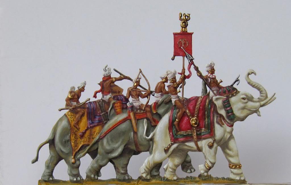 Les éléphants du roi Porus ElephantsIndiens10_zpsddaca163