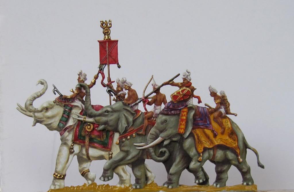 Les éléphants du roi Porus ElephantsIndiens11_zps64350feb