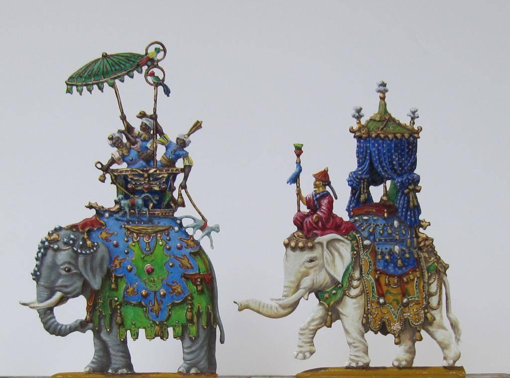 Les éléphants du Grand Mogol GrandMogol1_zps3e5fa27c
