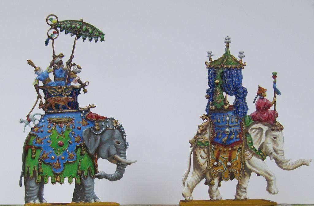 Les éléphants du Grand Mogol GrandMogol2_zpscc6ec3a3