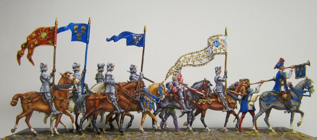 29 avril 1429 entrée de Jeanne d'Arc dans Orléans JeanneOrleans2_zpsb8d97706