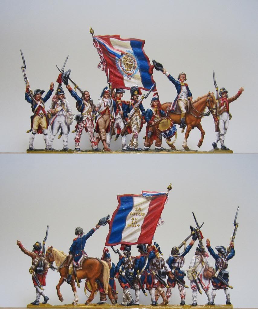 La Marseillaise LaMarseillaise2_zpsea4c43cb