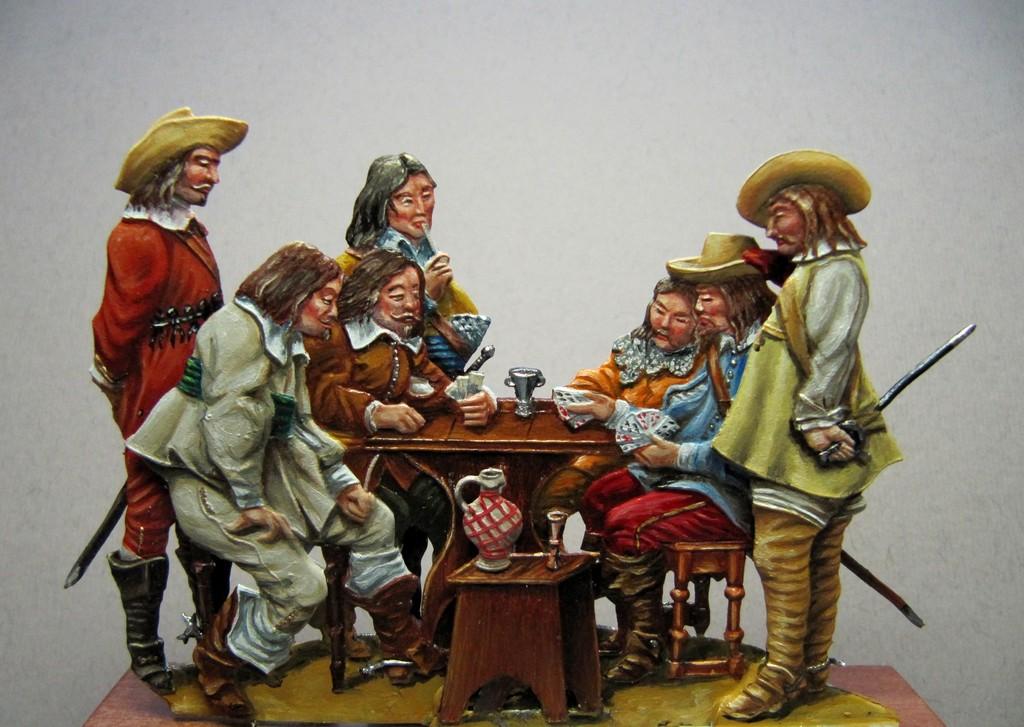 Les joueurs de cartes Les%20joueurs%20de%20cartes_zpsxhm3zv7m