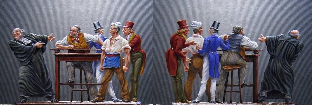 Hommage a Honoré Daumier Liberteacute%20de%20la%20Presse%208_zps22ae7xnh