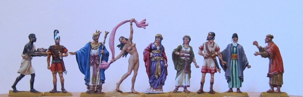 Scènes bibliques Salomeacute_zps9087e80d
