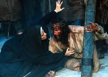 دعوى للرد : بابا الفاتيكان: اليهود لم يقتلوا المسيح  James_caviezel1