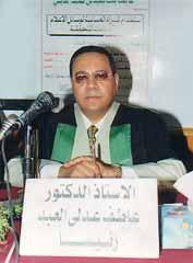 تهنئة من القلب بخطوبة الدكتورة نهى العبد الى المستشار ممدوح وليم 3atfel3abd