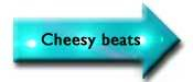 rejectbeats present... The RB Allstars @ The Oak House 22/11/08 Clubbing_arrow_cheesy_beats