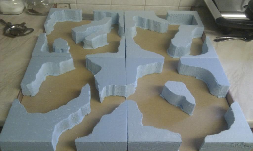 Modular Dungeon/Caverns IMAG0438