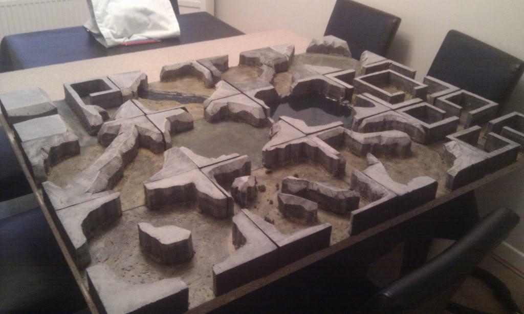 Modular Dungeon/Caverns IMAG0457