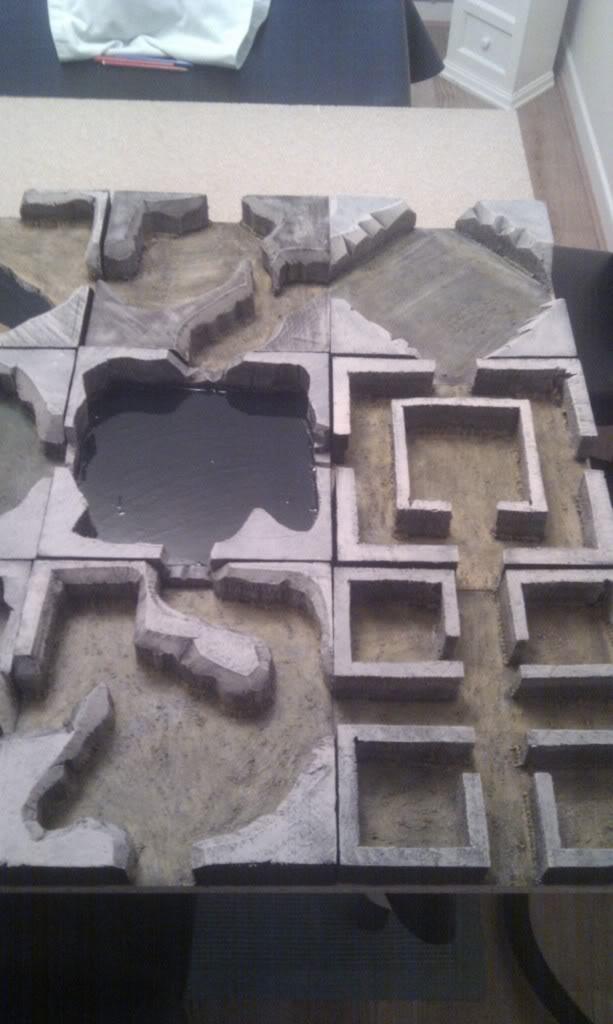 Modular Dungeon/Caverns IMAG0458