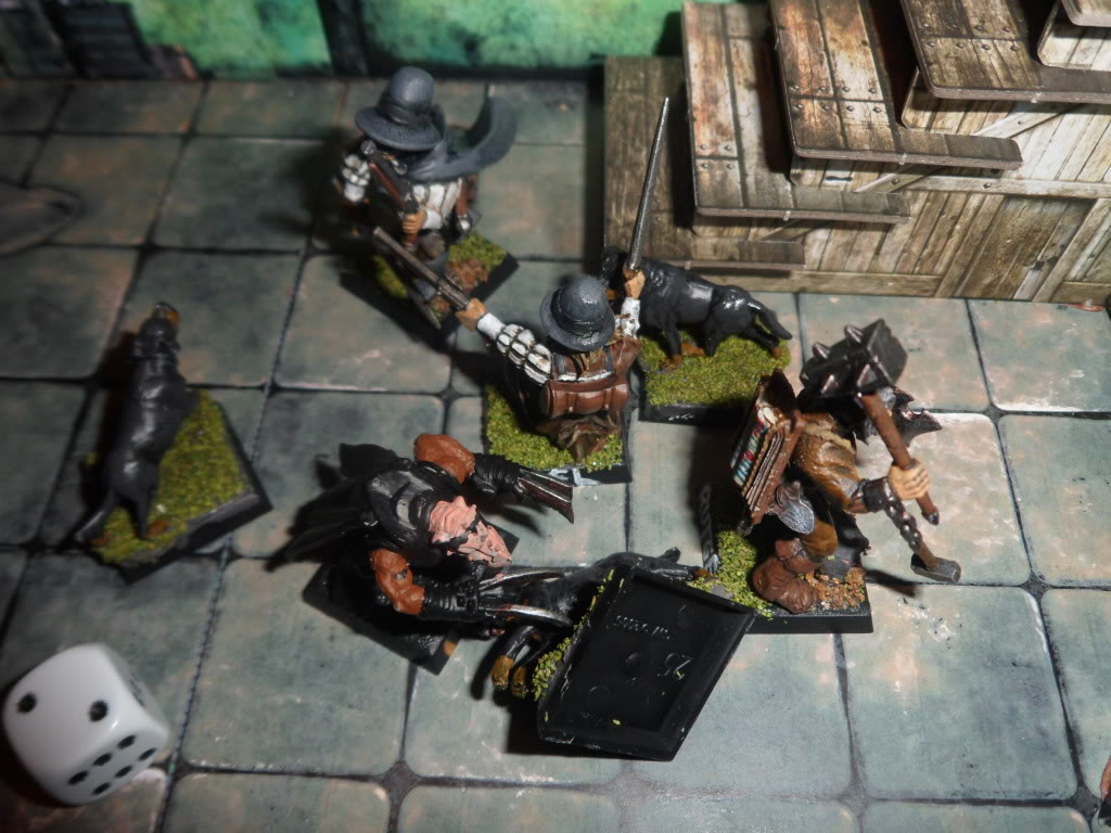 Spawn Hunt Campaign SAM_0552