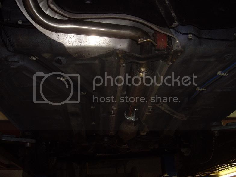 Fabricated Exhaust Exhaust1