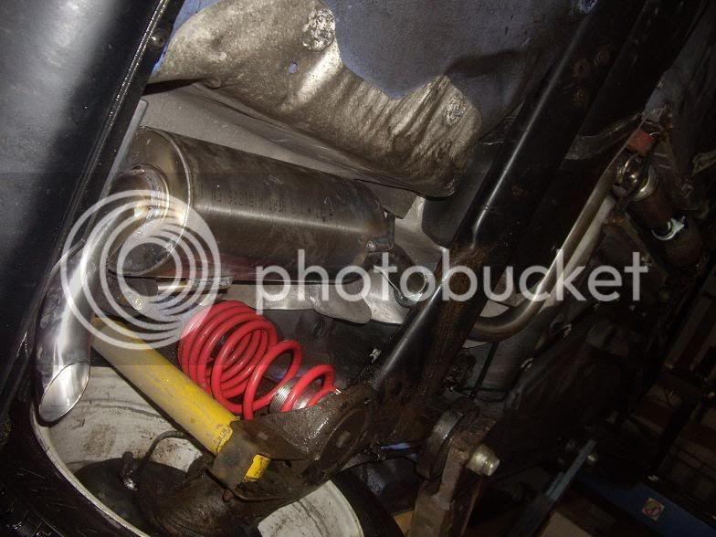 Fabricated Exhaust Exhaust2