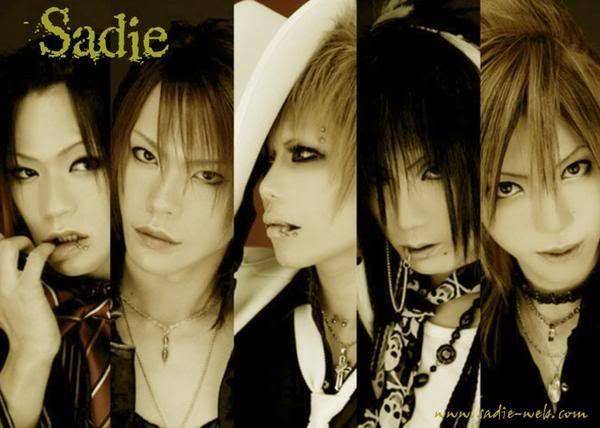 Sadie pics L_2f709fcd6a8e684d2d24b9b955b6e4b8