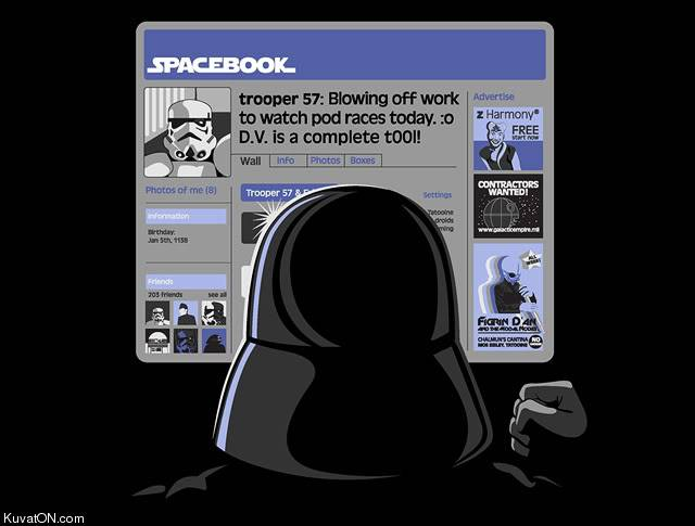 Funny Piccies - Page 2 Spacebook