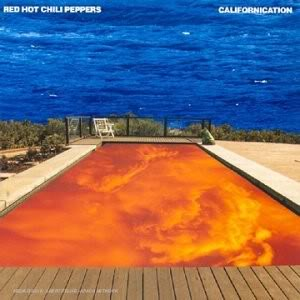 [Right on Time Foro de Traducciones RHCP] Californication