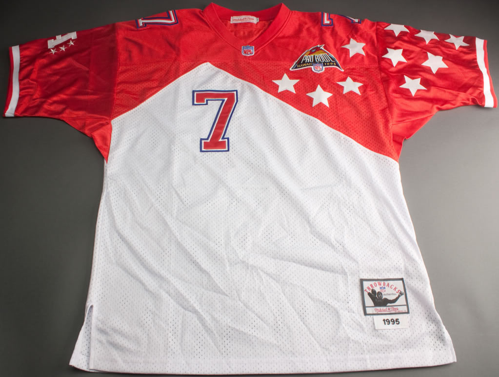 M & N throwback jerseys red color bleeding into white 65a443d6b68d32ea7e89dae7f7951bda_zps18845570