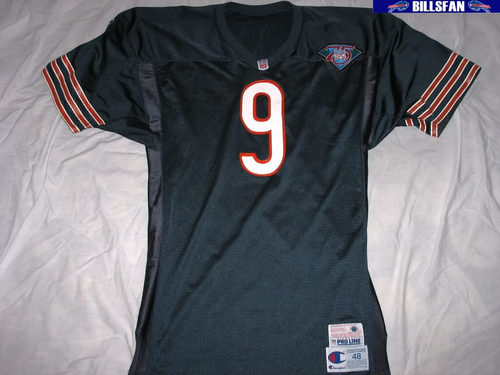 My TV broke, jerseys 4 sale! Picture047-2