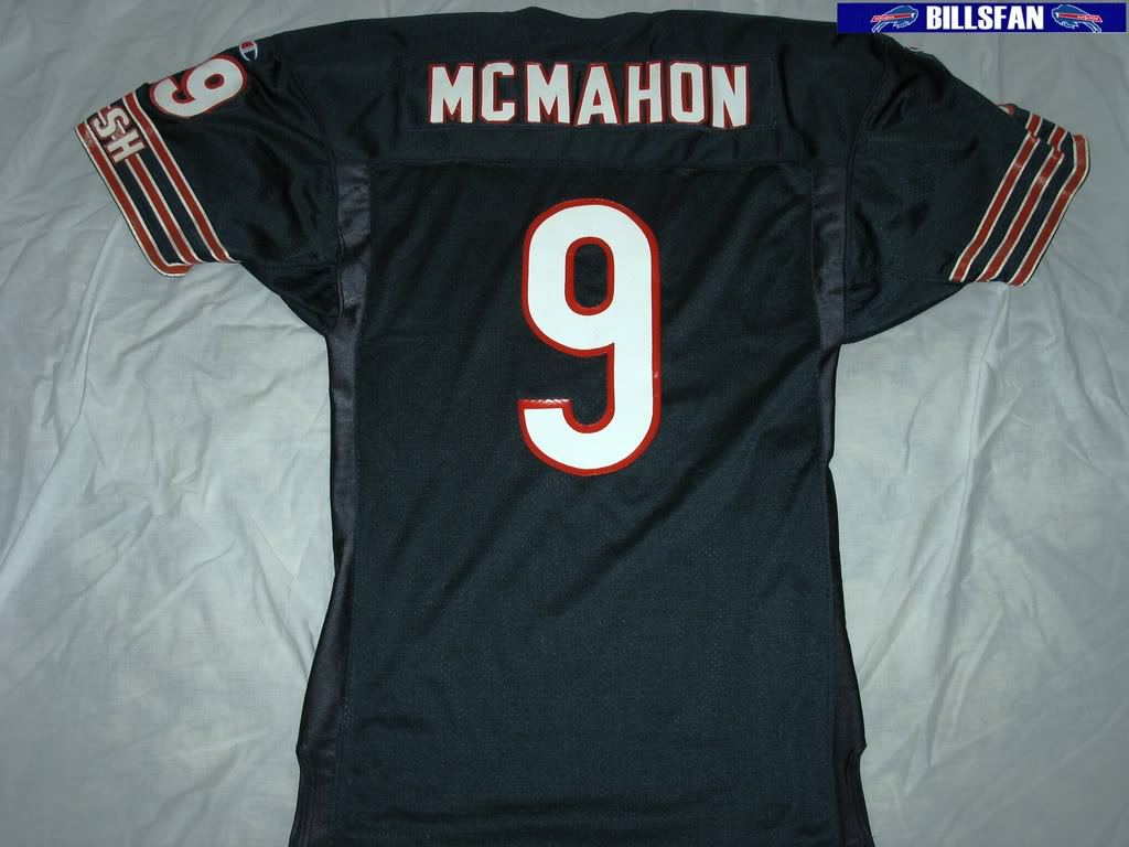 My TV broke, jerseys 4 sale! Picture048-2