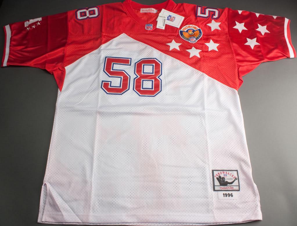 M & N throwback jerseys red color bleeding into white Da38beca2e3ba68cceb4f9e7afba3e05_zps06afc94a