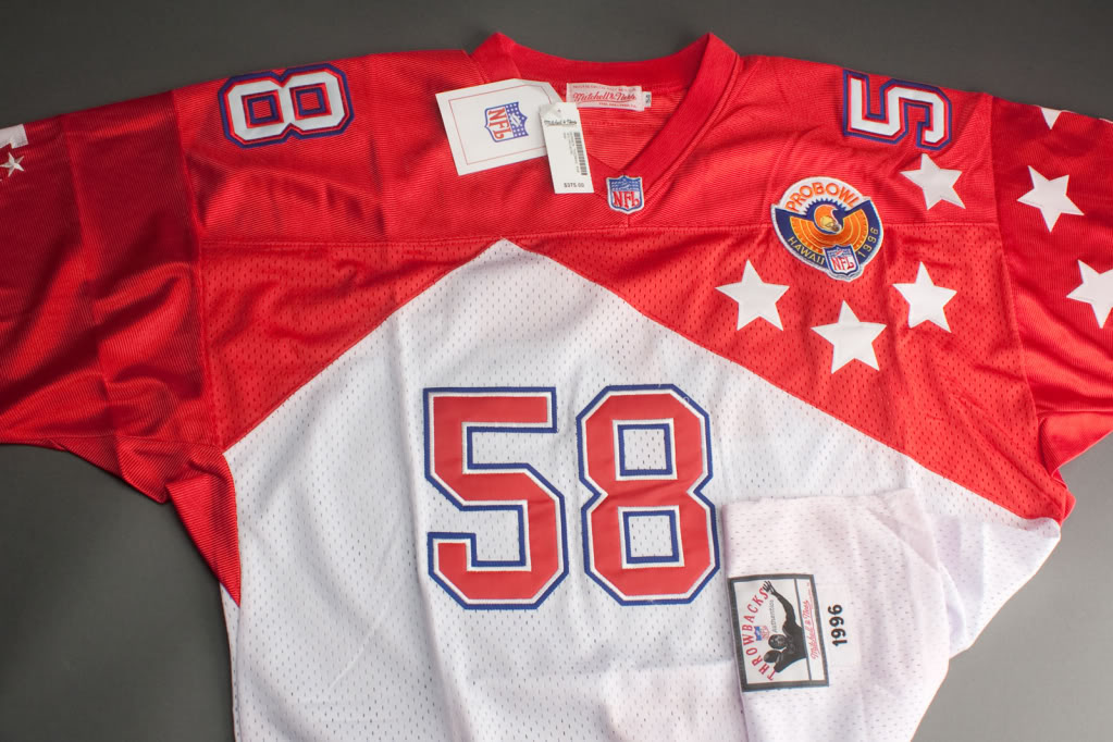 M & N throwback jerseys red color bleeding into white E36742d68d00d20378e104ff215fdbaa_zps2eab8d0d
