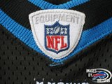 Lions game worn Ernie Sims 05-06 alternate jersey Th_Picture011