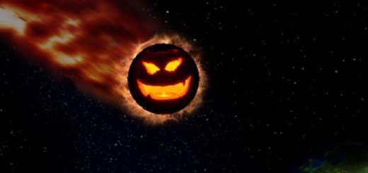 Asteroid Named 'Spooky' :O Asteroid%20punkin
