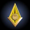 O-6 Colonel