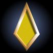 O-1 Ensign