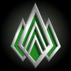 M-3 Master Sergeant