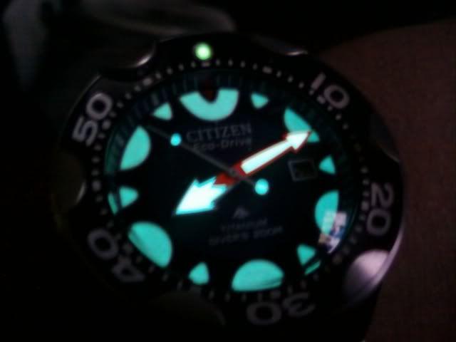 Watch-U-Wearing 8/16/10 0511102012
