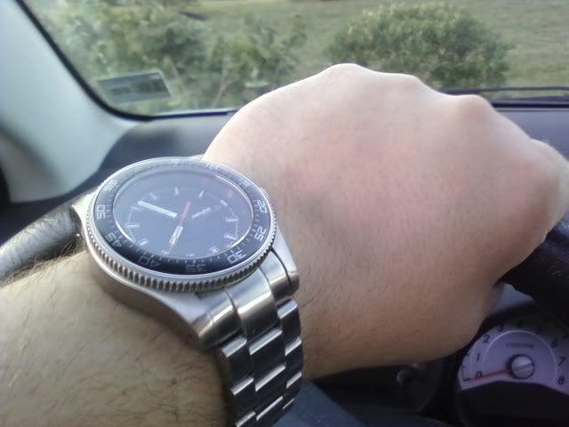 Watch-U-Wearing 8/15/10 0729101956