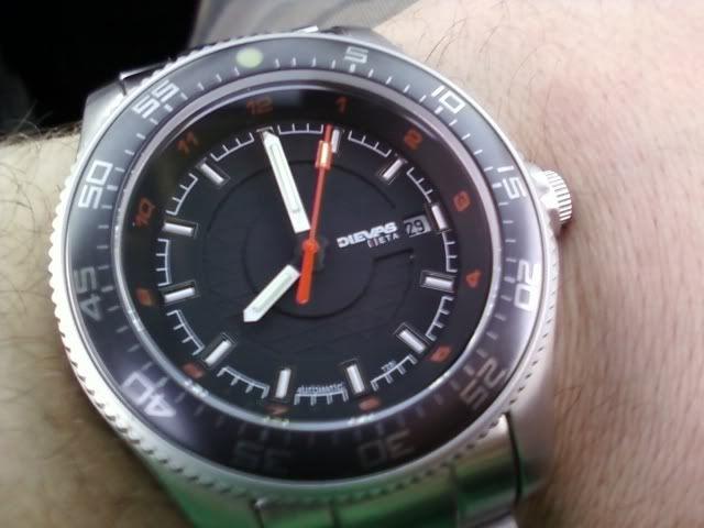 Watch-U-Wearing 8/15/10 0729102000